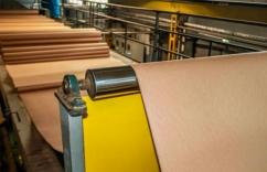 SFT Group будет производить гофрокартон и упаковку в Тульской области